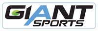 Giant Sports Products
