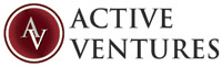 Active Ventures Unlimited