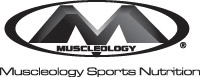 Muscleology Sports Nutrition
