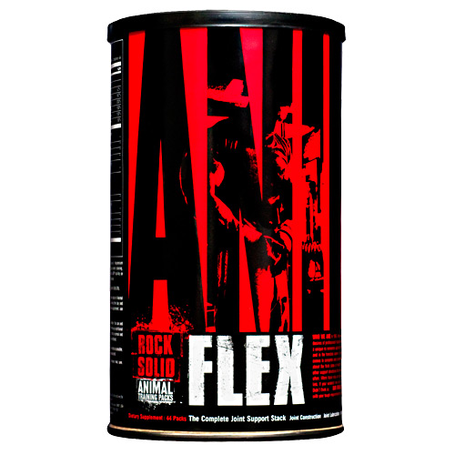 Universal Nutrition Animal Flex - 44 ea