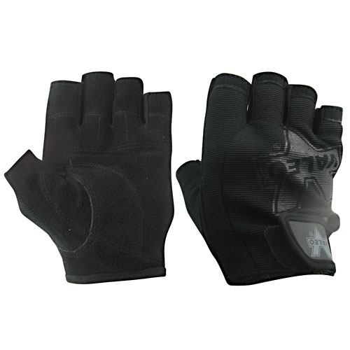 Valeo All Purpose Glove