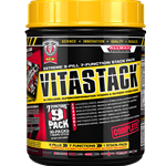 All Max Nutrition Vitastack - 30 day supply