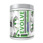 M4 Nutrition iSeries iEvolve - Blue Raspberry - 40 servings