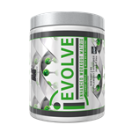 M4 Nutrition iSeries iEvolve - Candy Apple - 40 servings