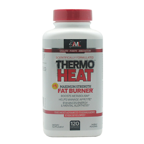 Advanced Molecular Labs Thermo Heat - 120 ea