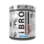 M4 Nutrition iSeries iBro - Cherry Colada - 30 servings