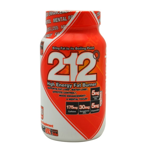 Muscle Elements Muscle Elements 212 - 60 ea
