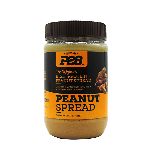 P28 Foods High Protein Spread - The Original - 16 oz