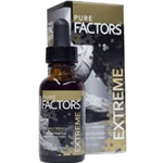 Pure Solutions Pure Factors Extreme Liquid - 1.0 FL OZ (30mL)
