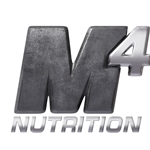 M4 Nutrition Sport Nutrition Bodybuilding Supplements Complete Product Line at Discount Sport Nutrition and SportSupplements.com