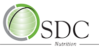 SDC Nutrition