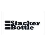 Stacker Bottle Company
