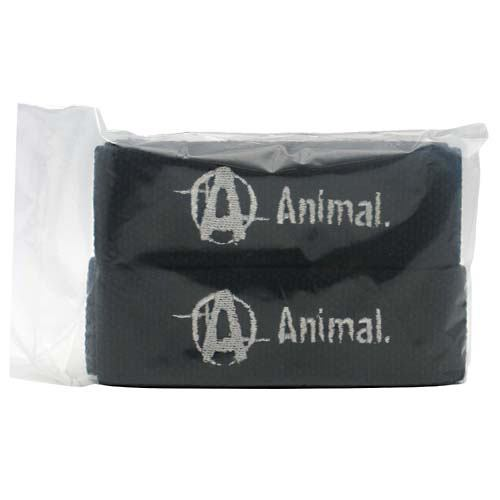 Universal Nutrition Animal Lifting Straps