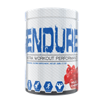 M4 Nutrition iSeries iEndure - Wild Cherry 30 servings