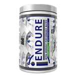 M4 Nutrition iSeries iEndure - Candy Apple 30 servings