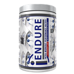 M4 Nutrition iSeries iEndure - Strawberry Lime 30 servings