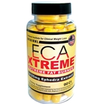 Hi-Tech Pharmaceuticals ECA Xtreme 90 Tablets