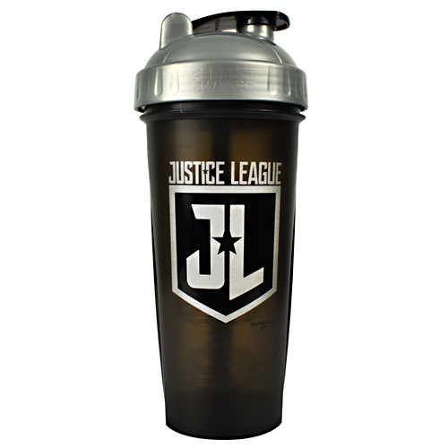 Perfectshaker Justice League Shaker Cup - Justice League