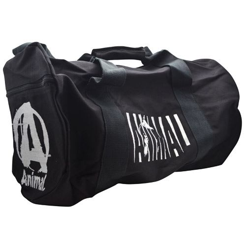 Universal Nutrition Animal Gym Bag - 1 ea