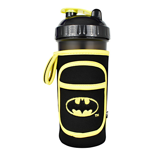 Perfectshaker Fit Go - Batman - 1 ea