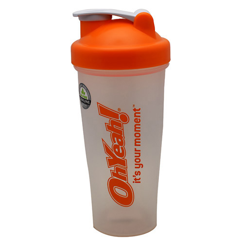 ISS Research Blender Bottle - 1 ea