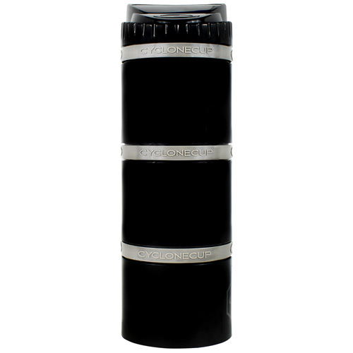 Cyclone Cups Cyclone Cup Core - 1 ea