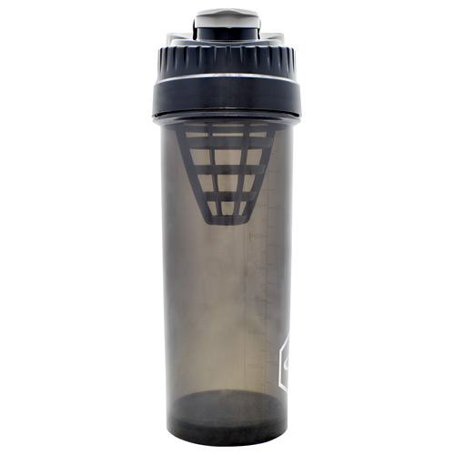 Cyclone Cups Cyclone Cup Shaker - 32 oz