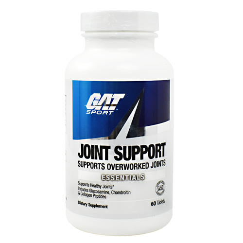 GAT Joint Support - 60 ea