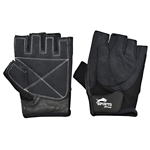 Spinto USA, LLC Active Glove - Large - 1 ea