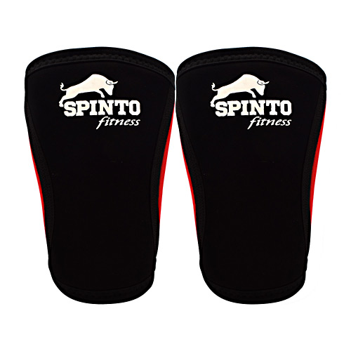 Spinto USA, LLC Elbow Pads - XL - 2 ea