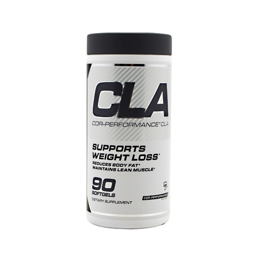 Cellucor COR-Performance Series COR-Performance CLA - 90 ea